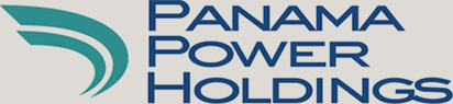 Panama Power Holdings